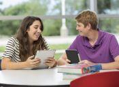 10 Consejos para el segundo semestre de universidad