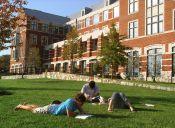 ¿Qué hacer cuando te expulsan de la universidad?