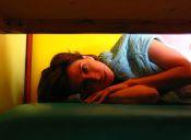 20 señales que indican que deberías dormir más