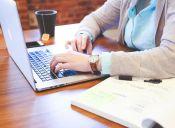 Write & Improve: la herramienta para mejorar tu inglés escrito