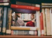 Historia de Tinder: Mi cita con el