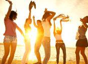 20 formas de convertir esos buenos momentos en mejores momentos