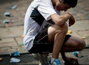 10 indicadores de que estás pasando por la crisis de los 20