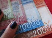 Programa de Educación Financiera enseñará a jóvenes chilenos a administrar mejor su dinero