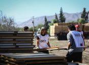 INJUV lanza fondo concursable para ayudar a las familias del Norte