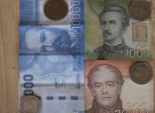 ¡No hay respeto! Senadores se suben el sueldo en 1.5 millones de pesos