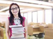 ¿Cómo mejorar los estudios universitarios?