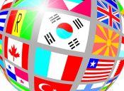 Universidades firman acuerdo para atraer a estudiantes extranjeros