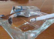 #Esposible: Cómo dejar de fumar