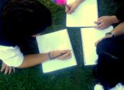 Las ventajas y desventajas de estudiar en grupo