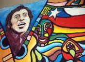 """""""Unidos por la Memoria"""" en Estadio Nacional"""