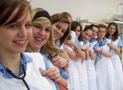Enfermería Universitaria: Conoce las universidades con esta carrera acreditada