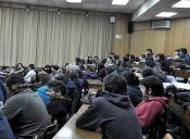Cerca de 2.000 chilenos han optado por estudiar en Perú y Bolivia