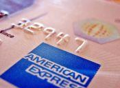 Me ofrecen una tarjeta de crédito: ¿acepto?