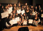 9 Universidades Chilenas entre el 4% de las mejores del mundo según QS World University Ranking