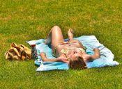 Por un verano con bikini: las mejores dietas para las universitarias