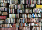 Picadas: ¿Dónde comprar libros buenos, bonitos y baratos?