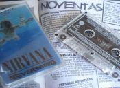 Nostalgia: esas costumbres noventeras que pasaron a la historia