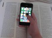 10 síntomas que te dirán si eres adicto al celular