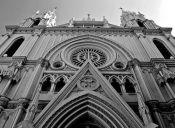 ¿Los Universitarios seguimos yendo a la iglesia?