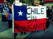 La Ley Monsanto y sus riesgos