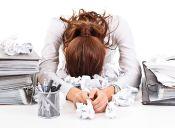 6 Maneras de tratar con un profe que te tiene mala