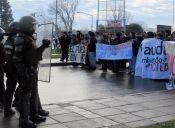 Marchas pro-xenofobia en Chile ¿Qué nos pasó?
