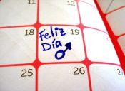 19 de noviembre: ¿Feliz Día Internacional del Hombre?