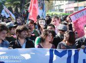 De la política universitaria a la tradicional: Líderes estudiantiles al congreso