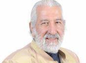 Una campaña en Facebook exige que Alfredo Sfeir sea ministro del Medio Ambiente