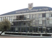 Ranking de las universidades de Chile