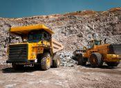 Ingeniería Civil en Minas: un desarrollo explosivo