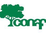 Hasta el 17 de diciembre se puede postular a los trabajos voluntarios en parques nacionales