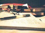 Top 10: Las cosas que dejaste de hacer por haber estado estudiando