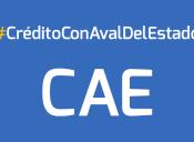 Admisión 2014: Todo sobre el CAE