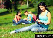 Estas son las ferias para postulantes a la universidad que aún están disponibles