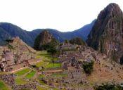 Los lugares donde viajarán los Universitarios estas vacaciones