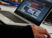 Postulaciones a las universidades superaron en más del 50% los cupos disponibles