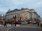 ¡Vámonos todos a estudiar a Londres!