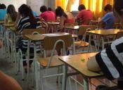 Entérate sobre las instituciones de educación superior que tienen más alumnos