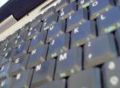 El peligro de no cuidar tus datos académicos en Internet