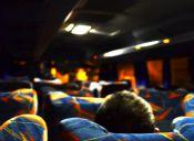 5 destinos para universitarios para viajar solo