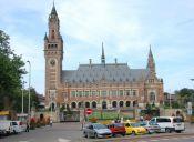 Los universitarios opinan sobre el fallo de La Haya