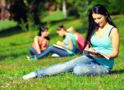 ¿Por qué las mujeres no estudian carreras de Ingeniería?