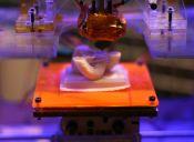 Impresoras 3D: Cada vez más accesibles para los estudiantes