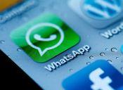 Terminar por WhatsApp ¿La nueva tendencia en las redes sociales?