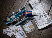 ¿Buscas una beca para un doctorado en el extranjero? ¡Infórmate ahora!