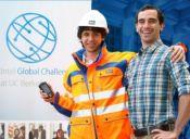 """¿Eres universitario, emprendedor y tecnológico? ¡Participa en el """"Desafío Intel""""!"""