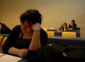 Consejos de una egresada a los que todavía están en la universidad