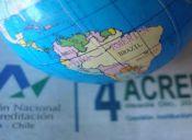 Pontificia Universidad Católica es la segunda mejor de Latinoamérica según ranking internacional